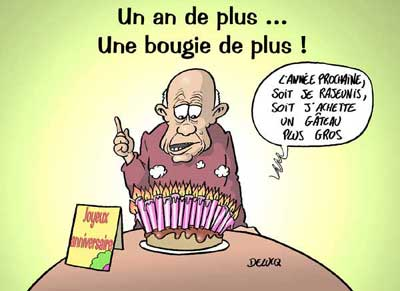 Joyeux Anniversaire Francis Philatelie Et Collections Du Jacquemard