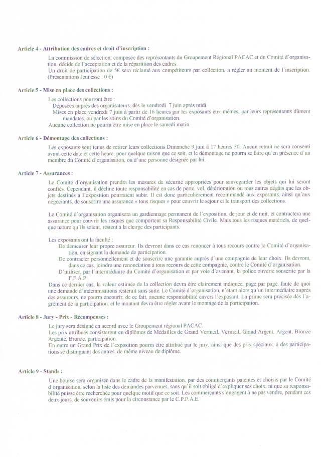 CCF16122012_00000 (3)