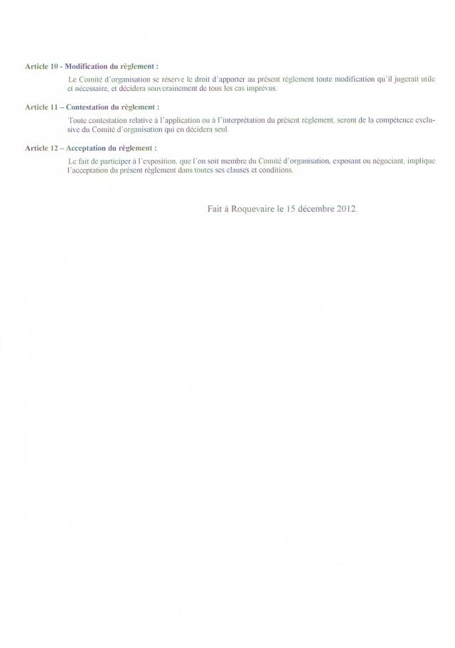 CCF16122012_00000 (4)