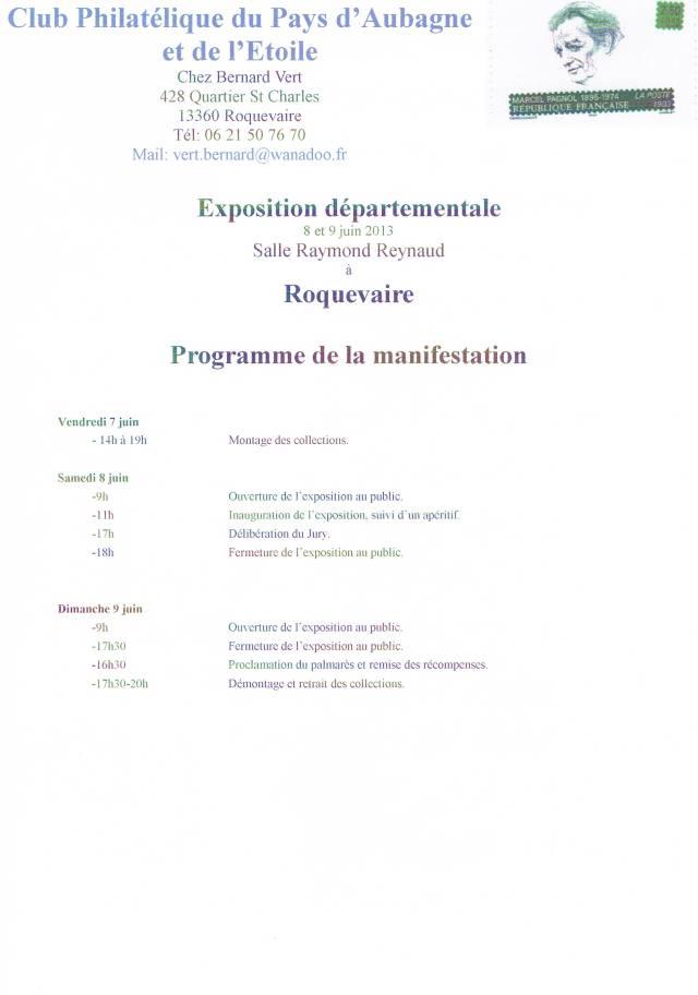 CCF16122012_00000 (5)