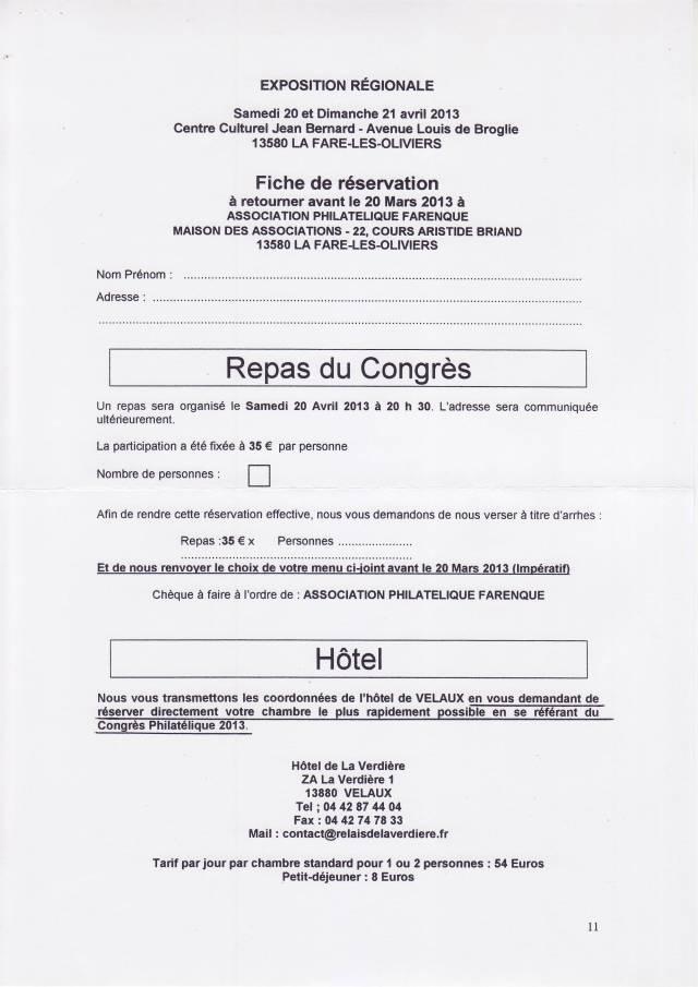 57ème Congrés Régional (12)