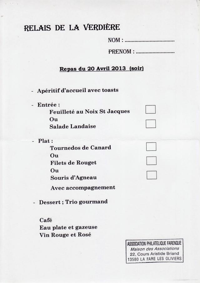57ème Congrés Régional (13)