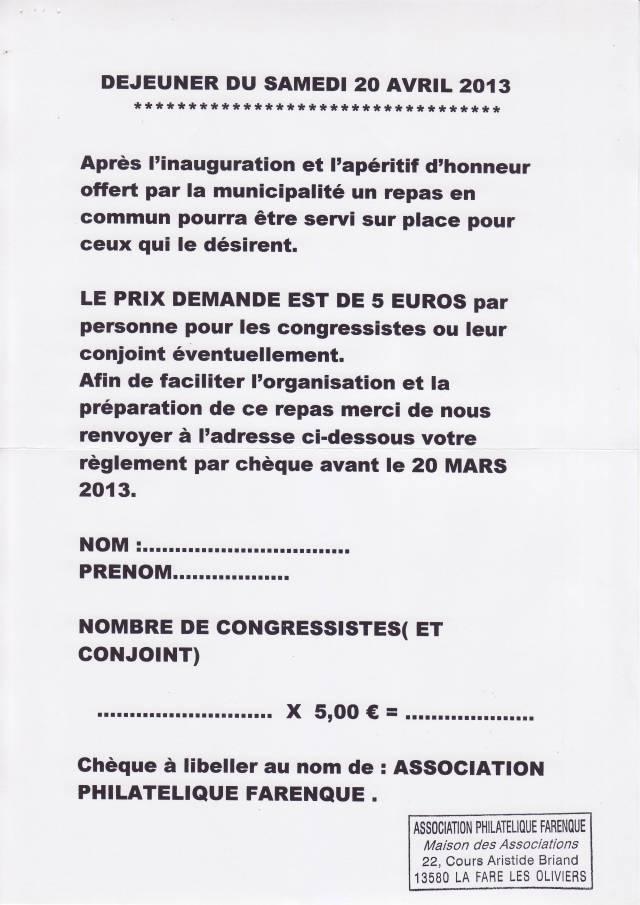 57ème Congrés Régional (14)