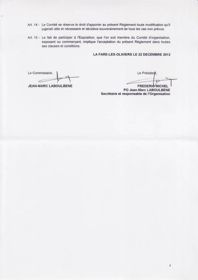 57ème Congrés Régional (5)