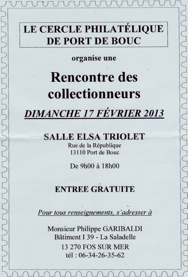 Port de Bouc 17Février2013001