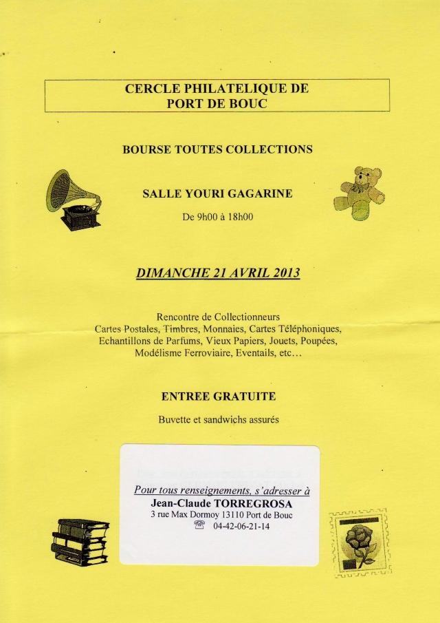 Port de Bouc 21Avril2013001