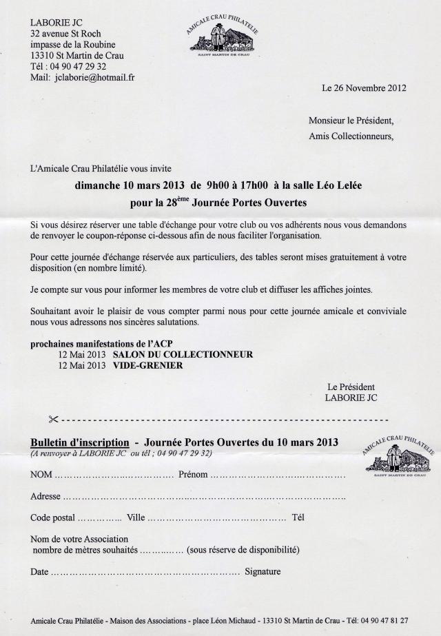 Sy Martin de Crau 10 Mars 2013 002