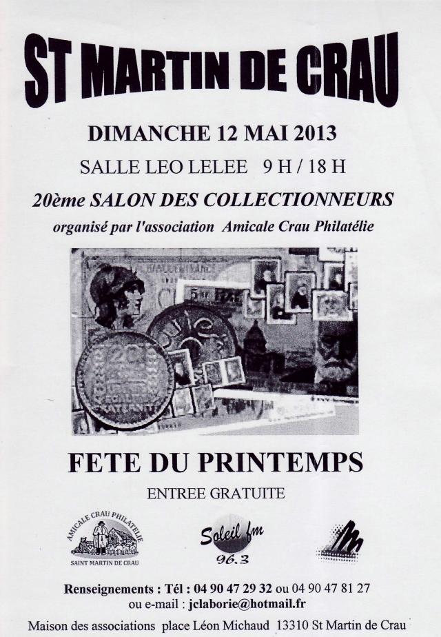 Sy Martin de Crau 12 Mai 2013 006