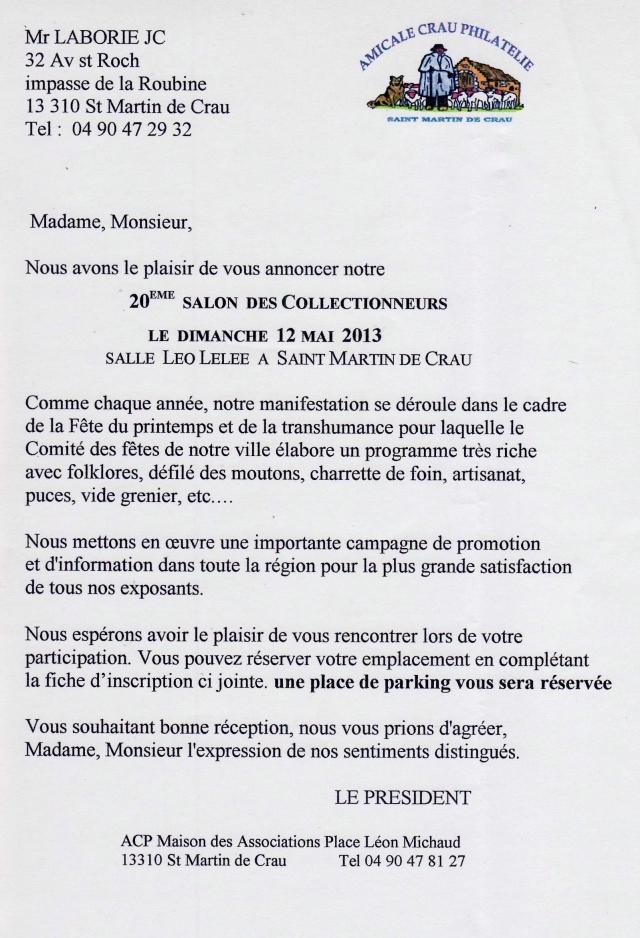 Sy Martin de Crau 12 Mai 2013 007