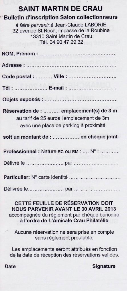 Sy Martin de Crau 30 Avril 2013 003