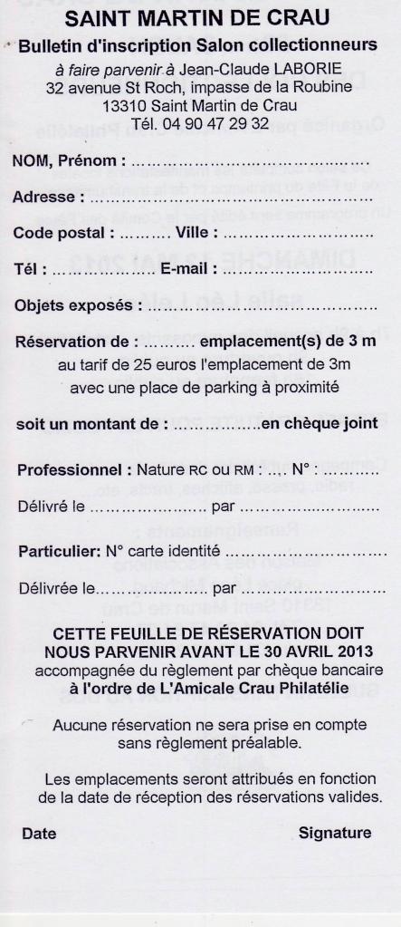 Sy Martin de Crau 30 Avril 2013 004