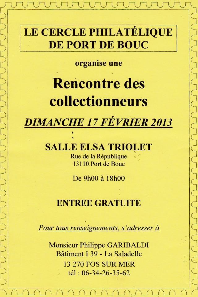 Port de Bouc 17022013
