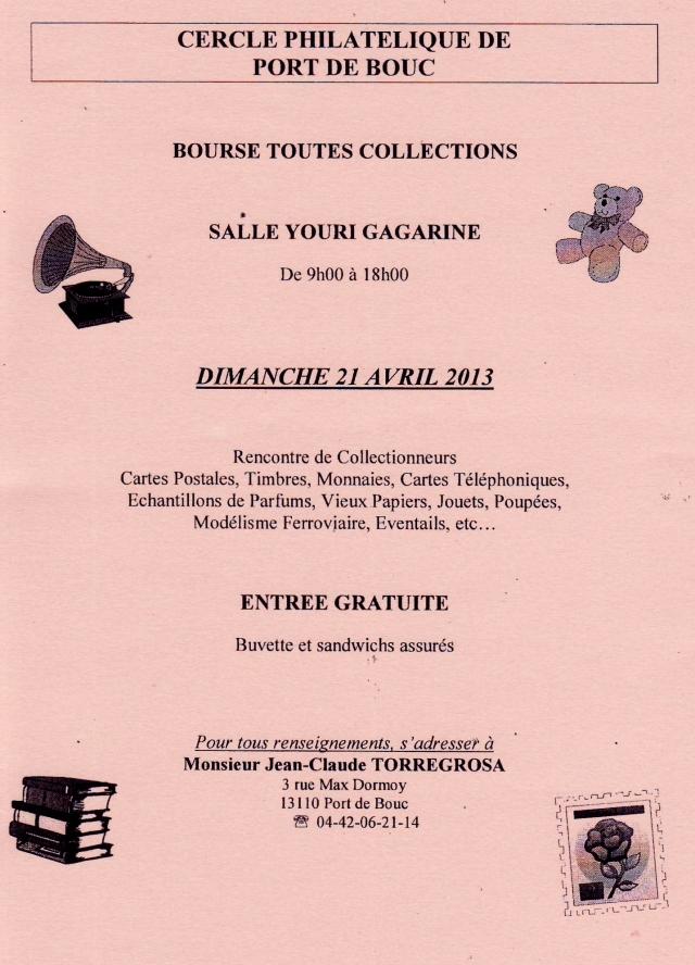 Port de Bouc 21042013