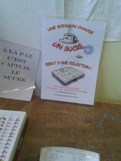 Collection le Sucre (10)