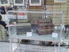 Collection le Sucre (13)