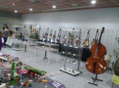 Collection le Sucre (14)