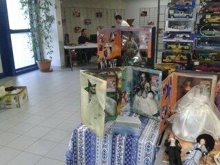 Collection le Sucre (18)