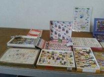 Collection le Sucre (2)