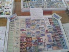 Collection le Sucre (7)