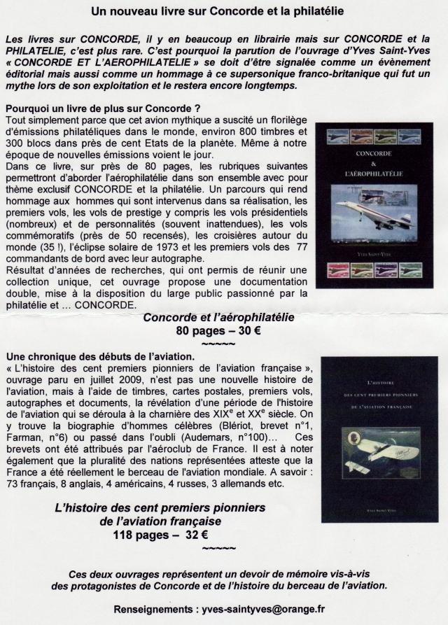 Concorde (2)
