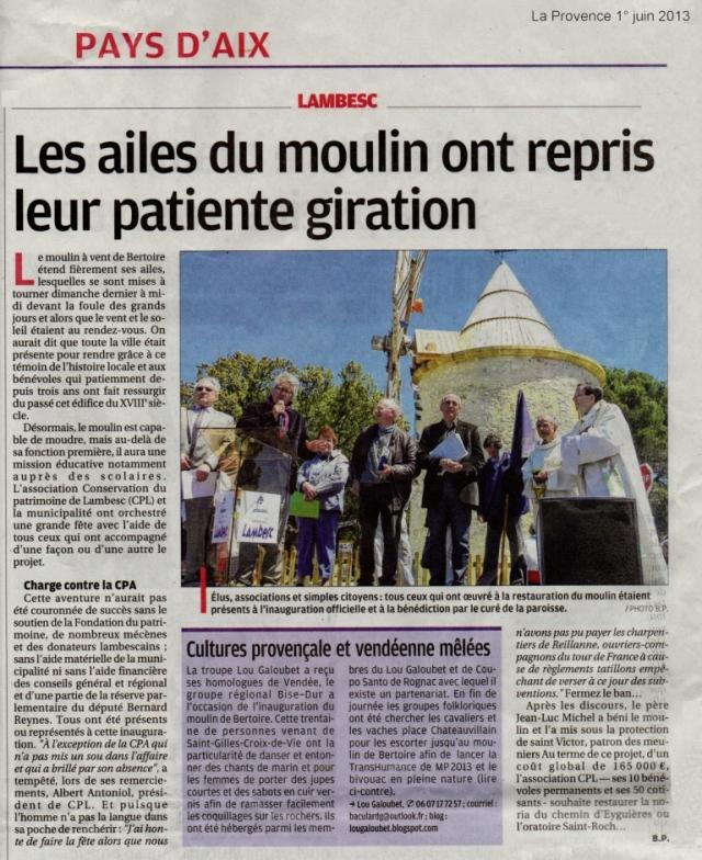 La Provence1-06-13moins