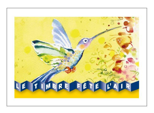 Entier postal FdT recto officiel-page-001