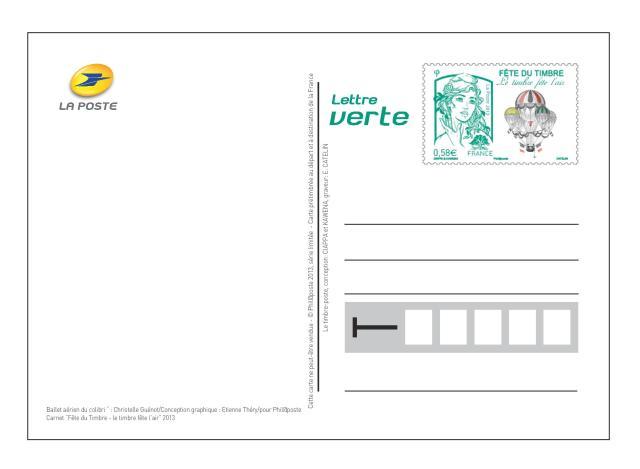 Entier postal FdT verso officiel-page-001