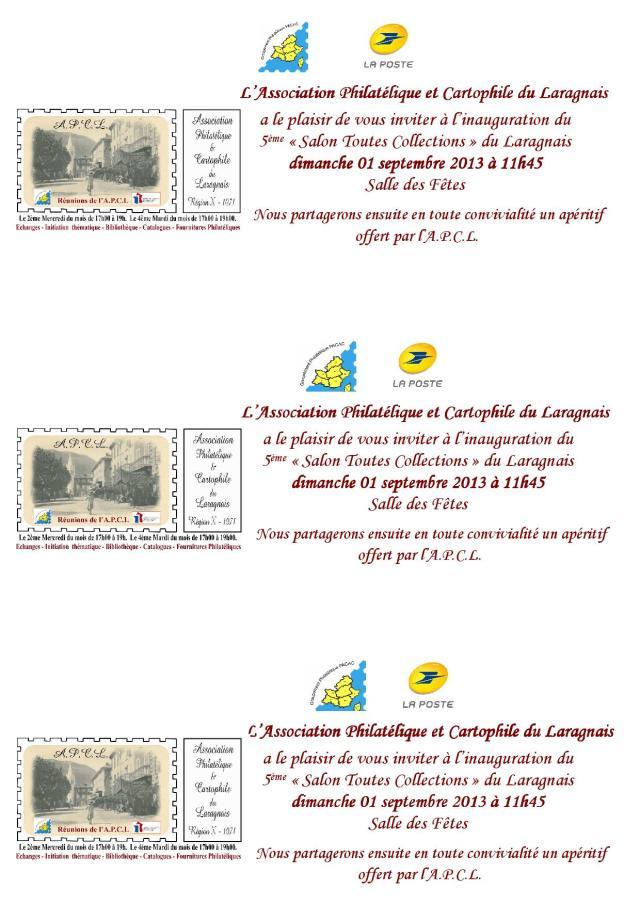 invit salon toutes collections-page-001