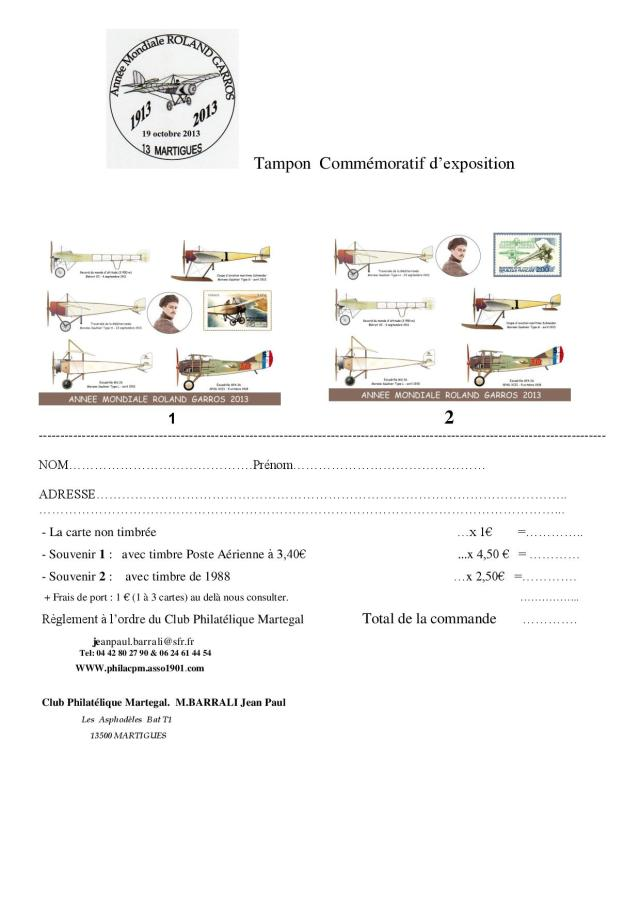 pub Carte & timbre R.G-page-001