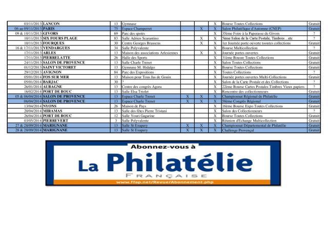 GPP Liste Exposition 21-09-2013-page-002