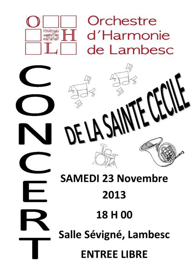 Affiche Harmonie Ste Cécile 23112013-page-001