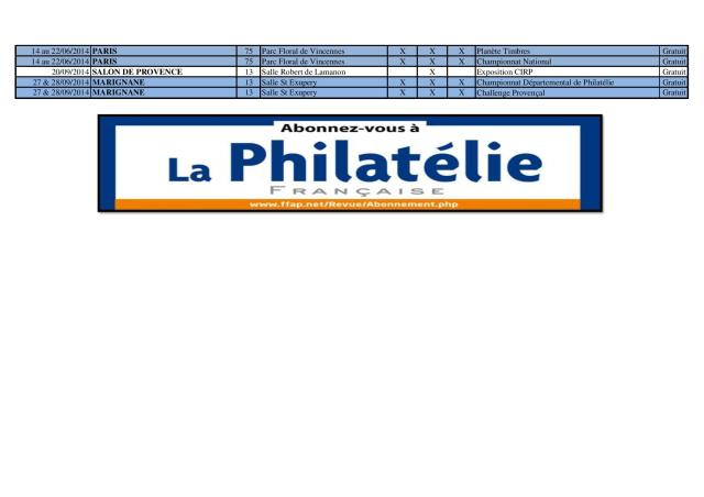 GPP Liste Exposition 22-11-2013-page-002