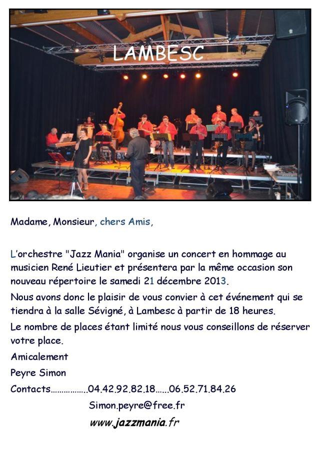 INVITATION AU CONCERT DU 21.12.2013-page-001