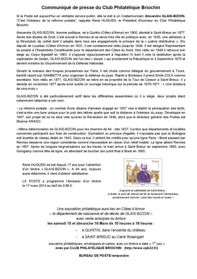 Communique de presse glais-bizouin-page-001