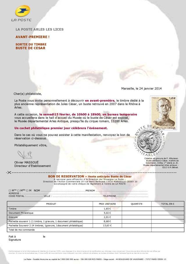 Mailing Buste César.pdf-page-001