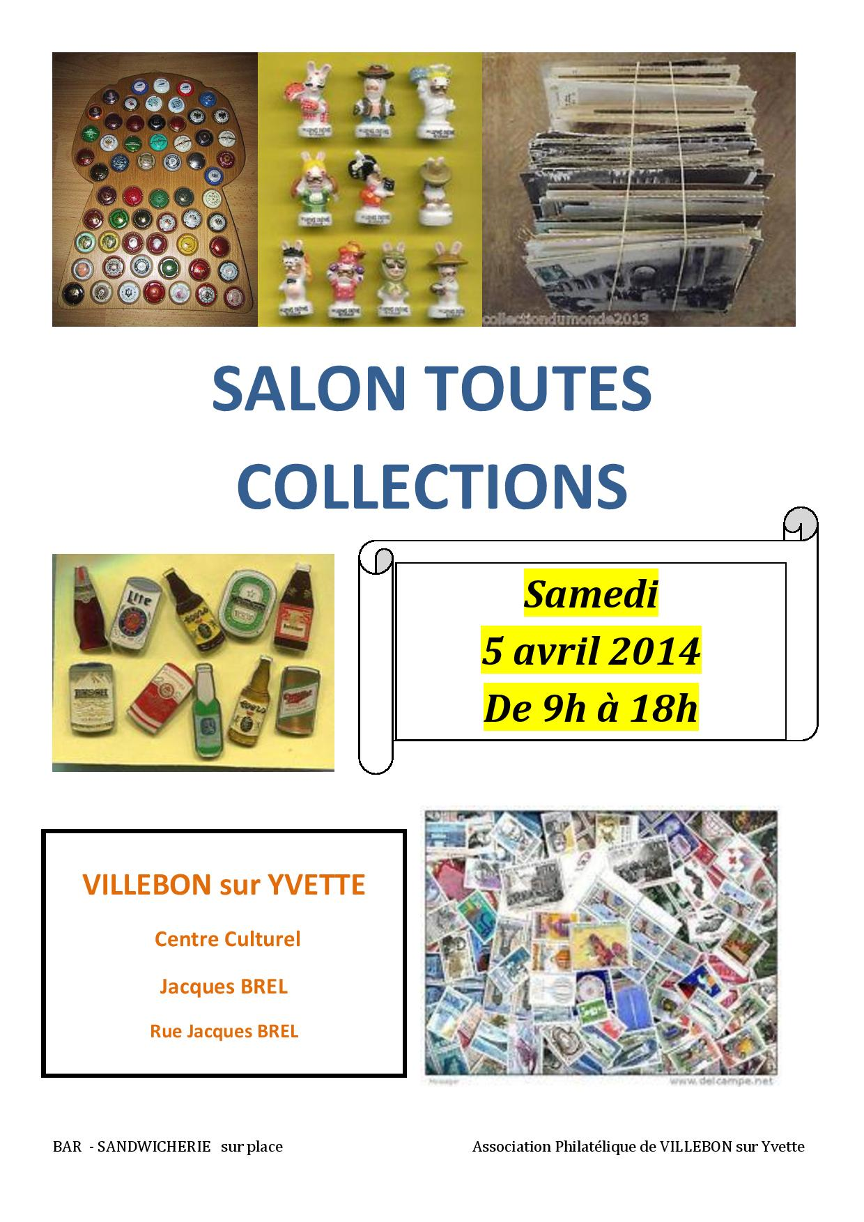 affiches STC 2014 v2 (1)-page-001