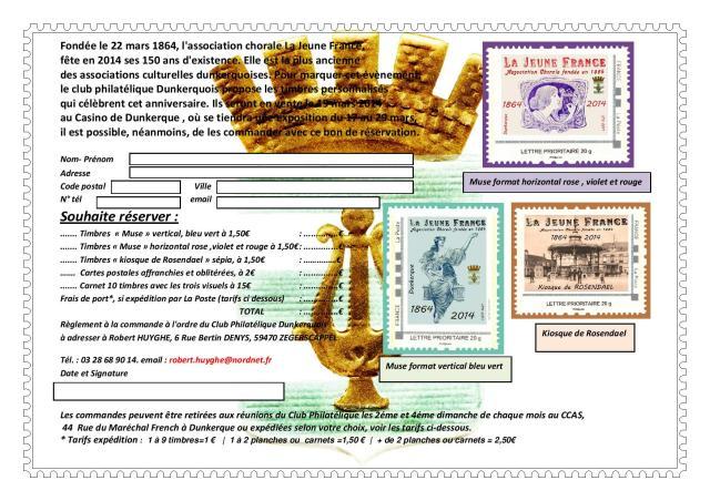 Bon de réservation Jeune Francex (1)-page-001