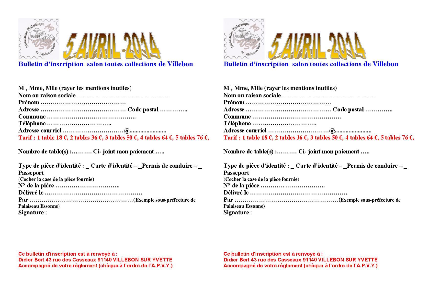Bulletin d inscription (1)-page-001
