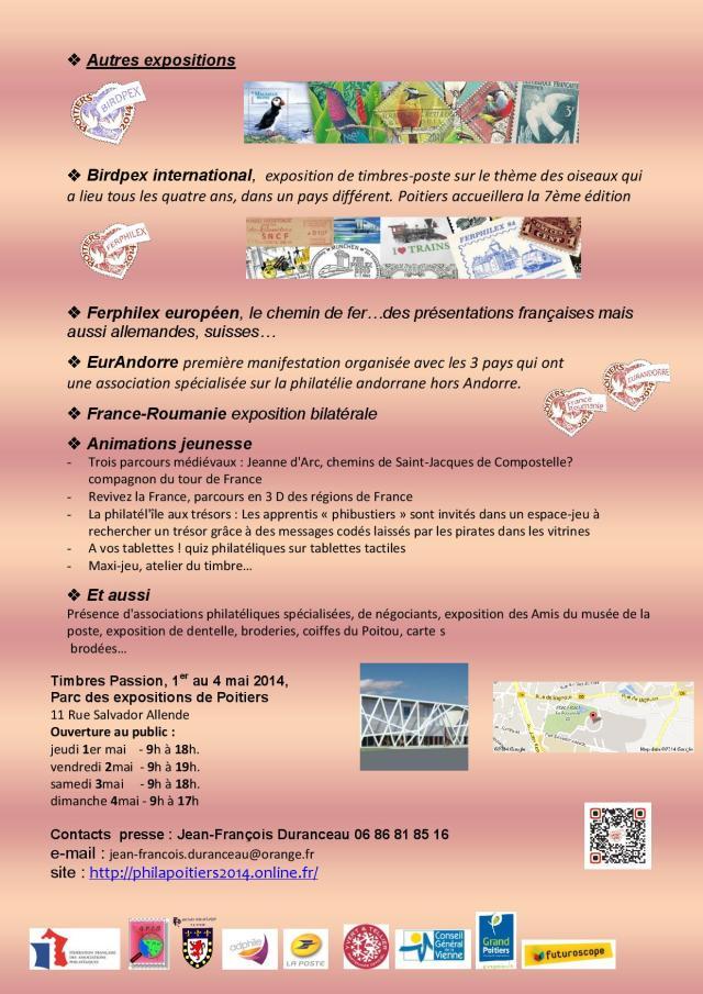 COMMUNIQUE_MD002-page-002