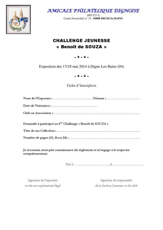 Fiche d inscription-page-001