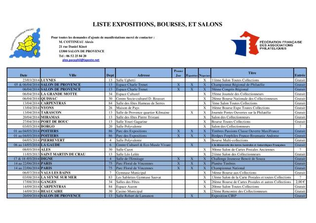 GPP Liste Exposition 16-03-2014-page-001