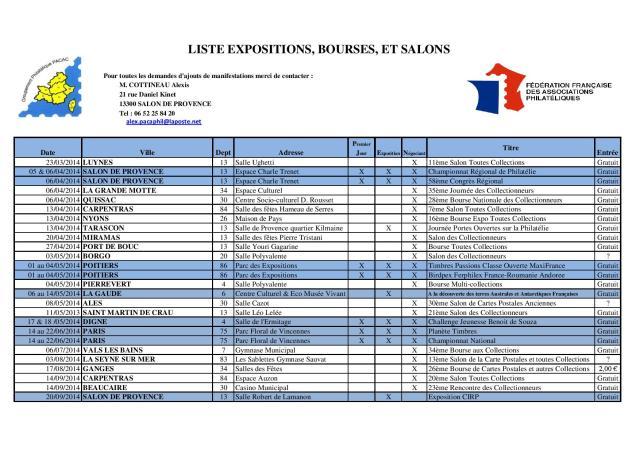 GPP Liste Exposition 16-03-2014-page-001