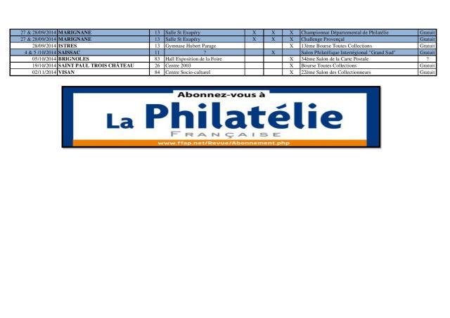 GPP Liste Exposition 16-03-2014-page-002