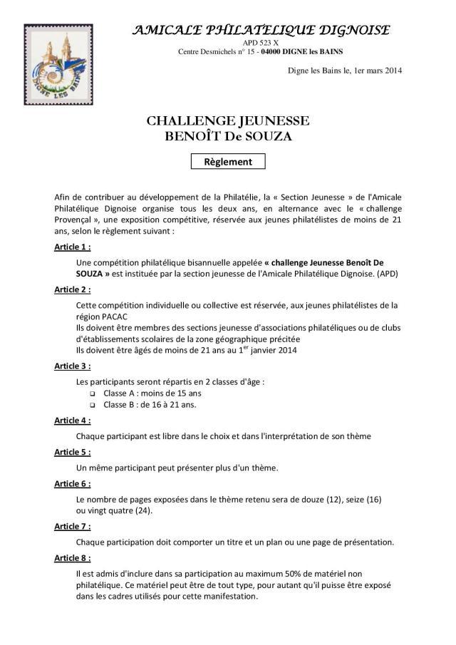 Règlement B de Souza-page-001