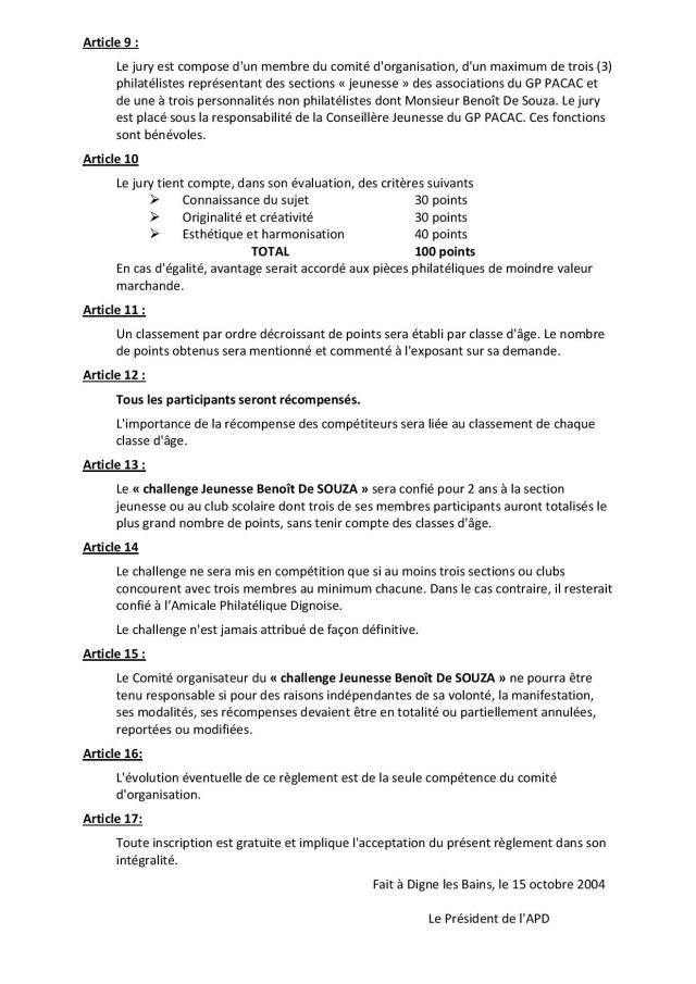 Règlement B de Souza-page-002