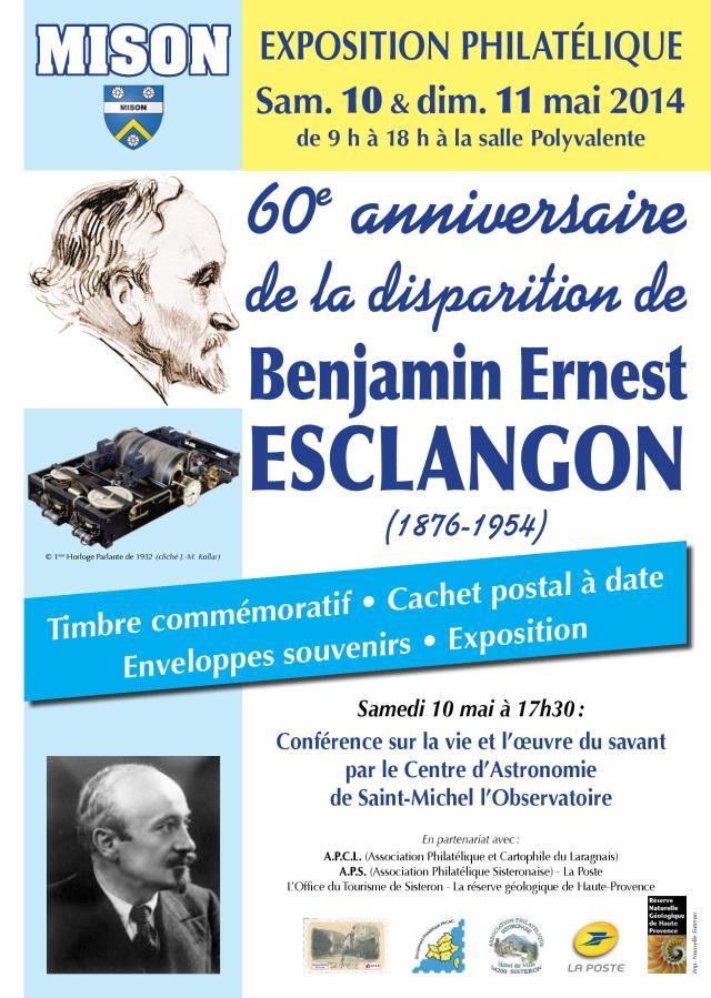 Affiche Esclangon-page-001