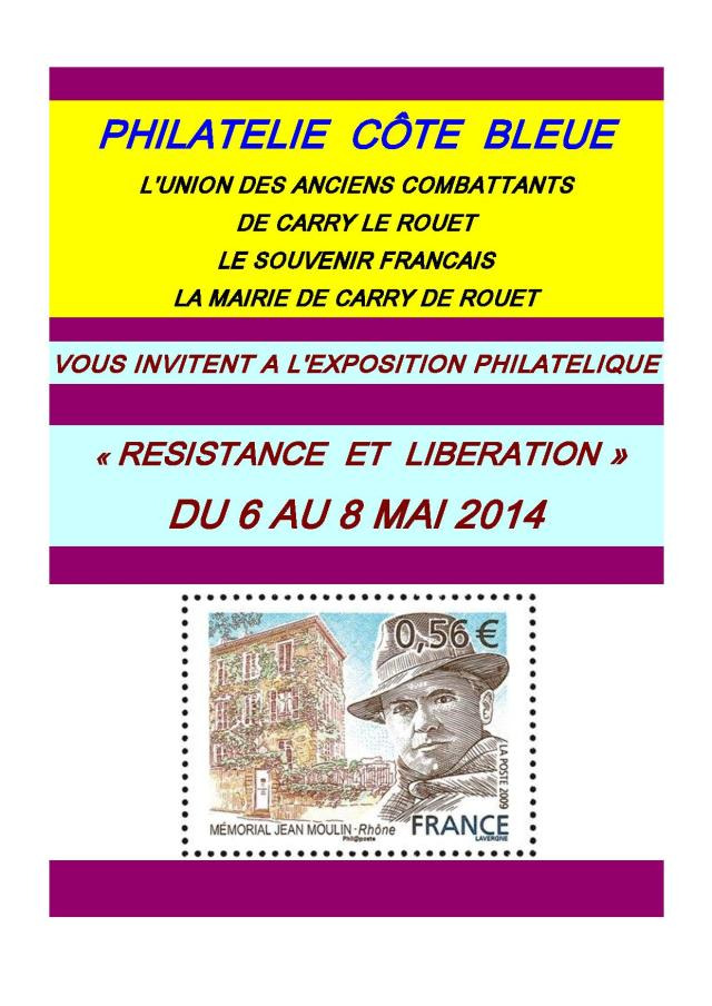 affiche J Moulin-page-001