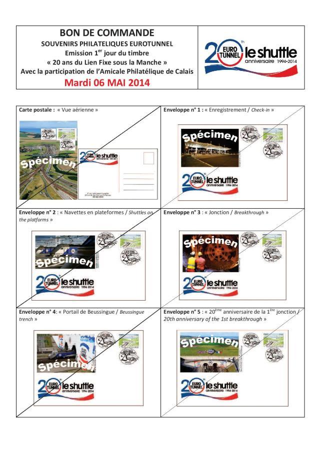 Bon de commande AVEC SPECIMEN - 2014-04-15-page-001