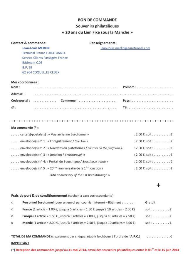 Bon de commande AVEC SPECIMEN - 2014-04-15-page-002