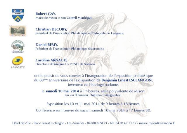 Invitation A5-page-001